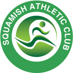 Squamish Athletic Club